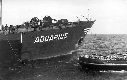 Aquarius8.jpg (20696 bytes)