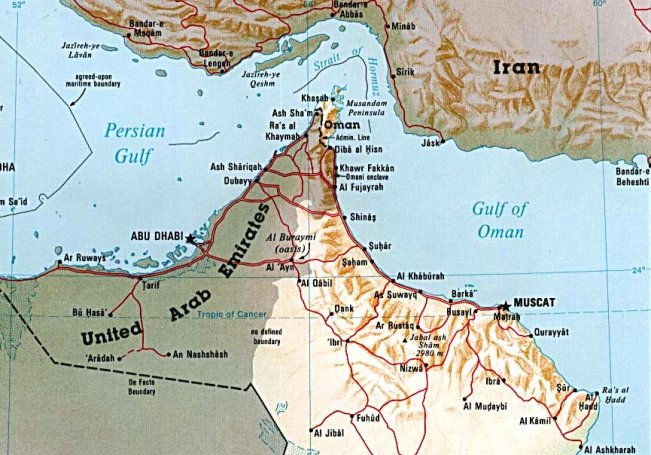 oman-map.jpg (93266 bytes)